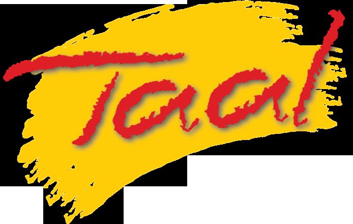 Taal Restaurant